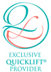 Exclusive QuickLift Provider