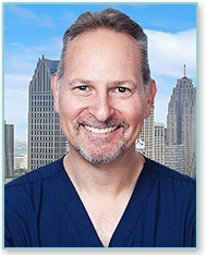 Mark N. Berkowitz, MD