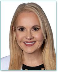 Constance M. Barone, MD, FACS