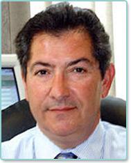 Bruce J. Cusenz, MD