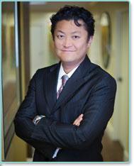 Geoffrey S. Kim, MD