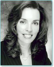 Kristin J. Tarbet, MD, FACS