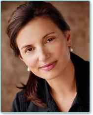 Hannah Vargas, MD, FACS