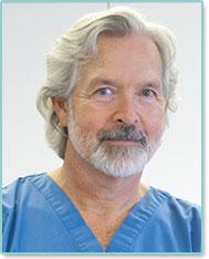 Roger A Allcroft, MD, FACS