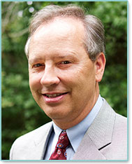 Stephen Martin, MD