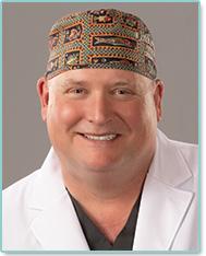 Michael F. Bohley, MD PC